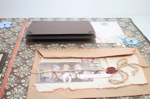 Альбомикс - печать фотокниг, фотографий и фотоальбомов 7
